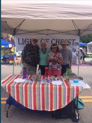Photo of Longmont Pride Fest